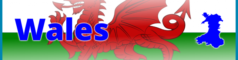 Welsh Government Accepts Children Commissioner's Recommendations
